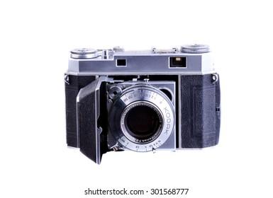 Images Photos Et Images Vectorielles De Stock De Appareil