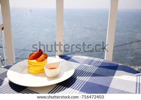 https://image.shutterstock.com/image-photo/pancakes-eat-terrace-seat-450w-716472403.jpg