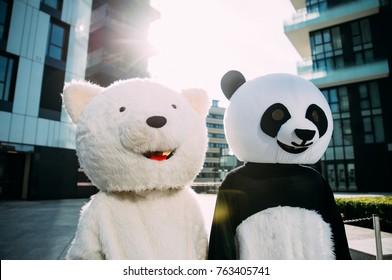 Anxiety Stuffed Animal, Panda Teddy Bear Images Stock Photos Vectors Shutterstock