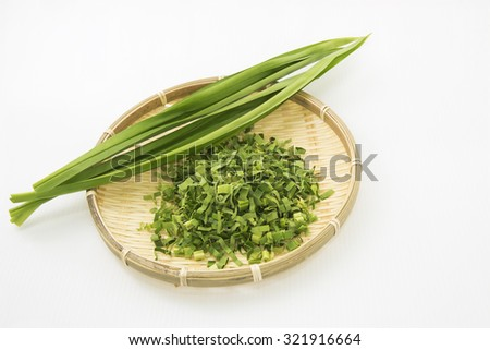 pandan leaves insect repellent