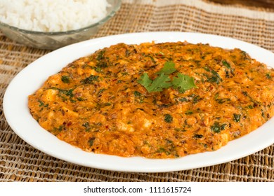 Paneer bhurji is a one of the simple and tasty paneer recipe popular in North India.