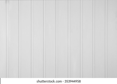 Paneling wall texture