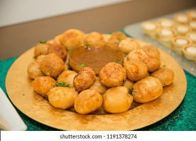 Pani Puri OR Golgappa is a popular Indian Special Chaat menu & Homemade Pani Puri