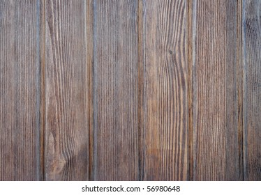 pannel wood background