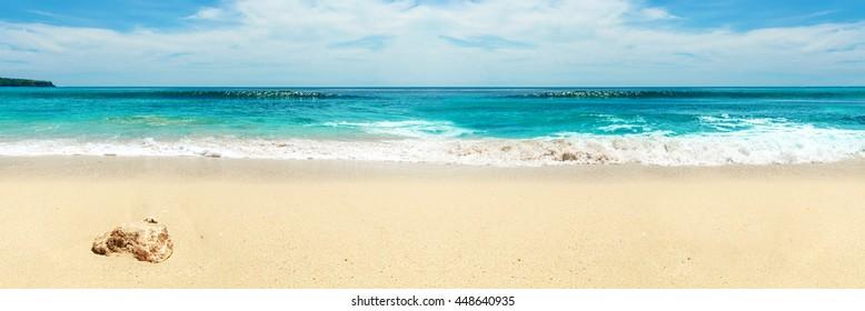 Panorama Beach