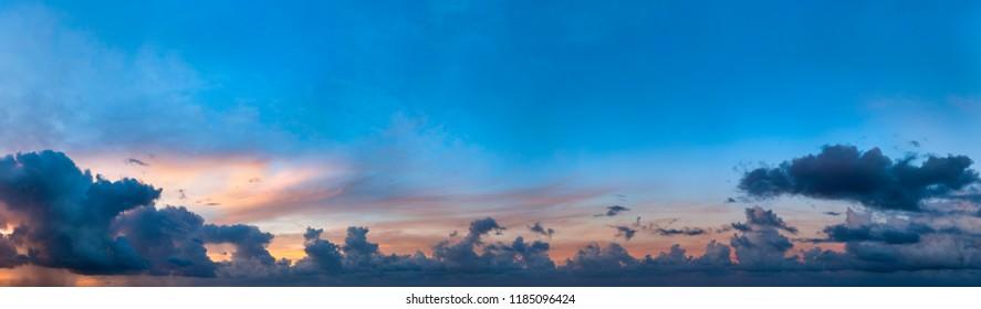 Hdri Skies Images, Stock Photos & Vectors | Shutterstock