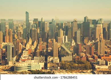 panorama-new-york-city-nyc-260nw-1786288