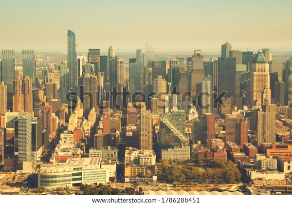 panorama-new-york-city-nyc-600w-17862884