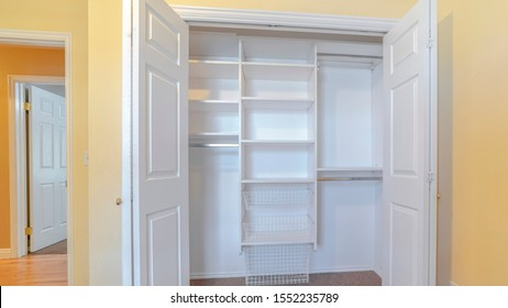 Built In Closet >> Royalty Free Built In Wardrobe Stock Images Photos