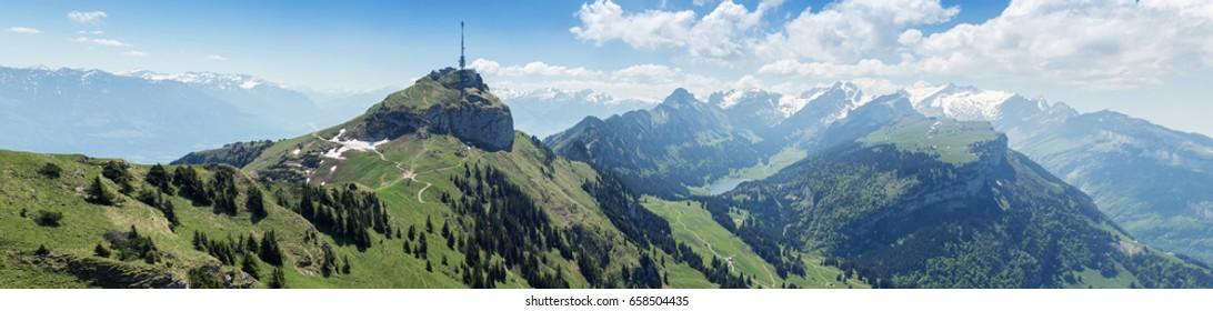 Appenzell Canton Images Stock Photos Vectors Shutterstock