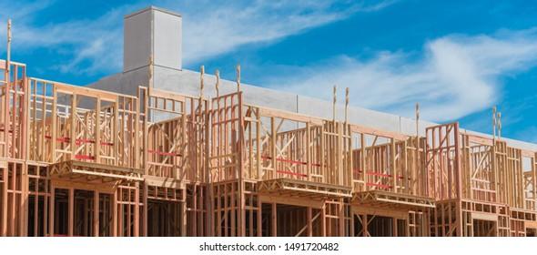 Timber Rental Images, Stock Photos & Vectors | Shutterstock