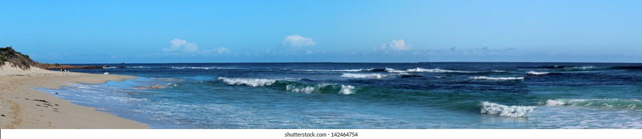 Waves clipart rolling wave, Waves rolling wave Transparent FREE for  download on WebStockReview 2020