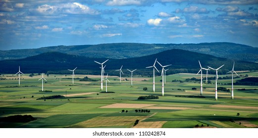 Renewable Resources Images Stock Photos Amp Vectors