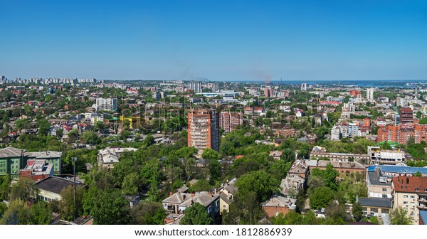 panoramic-birds-eye-view-typical-600w-18