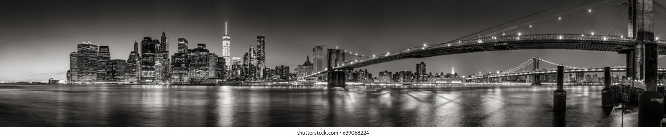 Panoramic Images, Stock Photos & Vectors | Shutterstock