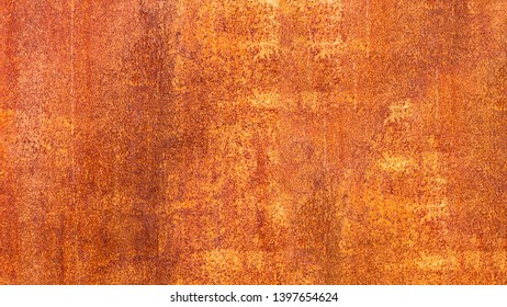 Iron Oxide Images, Stock Photos & Vectors | Shutterstock