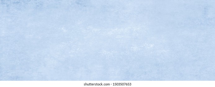 Panoramic grunge texture pattern.Abstract background with gradient fine art design.