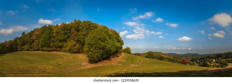 David Hajnal S Portfolio On Shutterstock