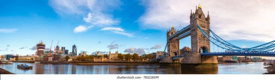 Imágenes Fotos De Stock Y Vectores Sobre London Bridge Shutterstock