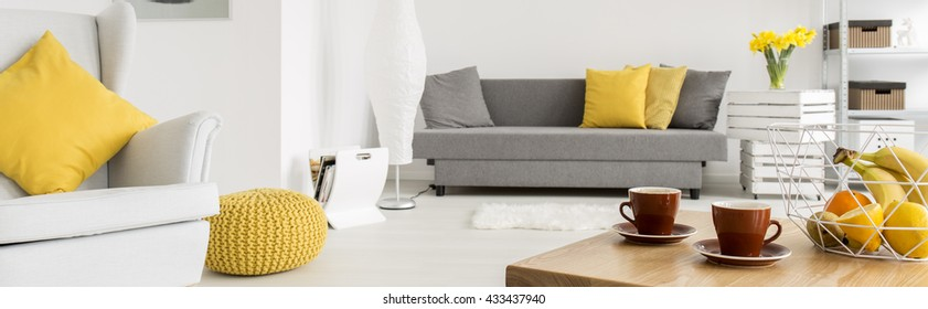 Living Room Images Stock Photos Vectors Shutterstock