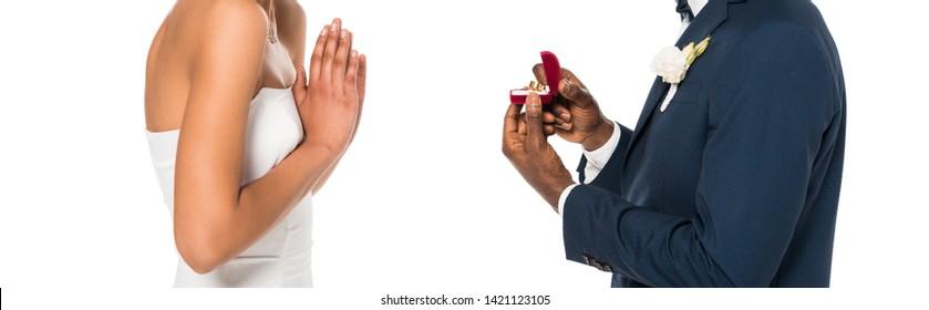 women to love White making men black