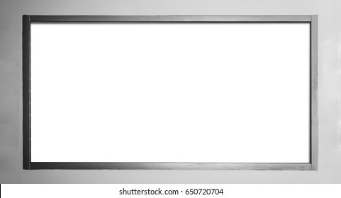 Panoramic Frame Picture Images, Stock Photos & Vectors | Shutterstock