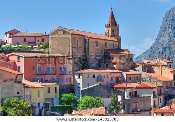 panoramic-view-maratea-basilicata-italy-