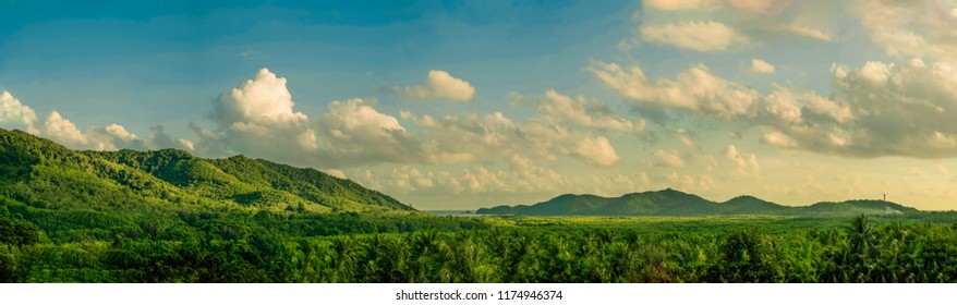 mountain background images stock photos vectors shutterstock