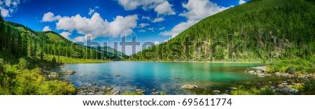 panoramic-view-on-mountain-lake-450w-695
