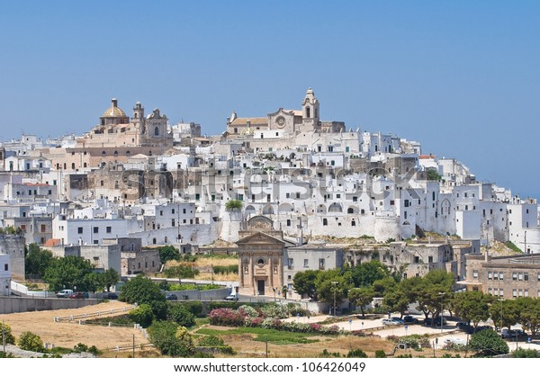 panoramic-view-ostuni-puglia-italy-600w-