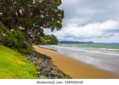 Hibiscus Coast Stock Photos Images Photography Shutterstock