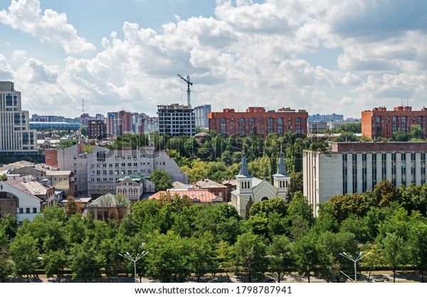 panoramic-view-urban-new-buildings-600w-