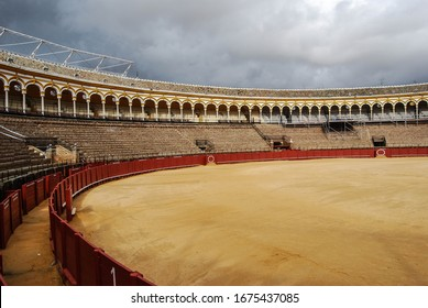 panoramic visit of the city of Granada