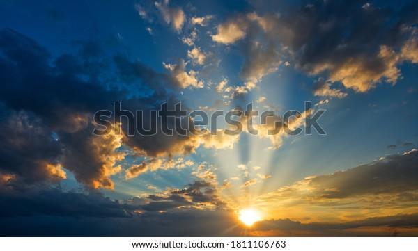 panoramic-wiev-on-dramatic-cloudy-600w-1