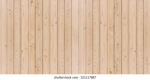 Panoramic wood texture background, Oak wood. High resolution texture images