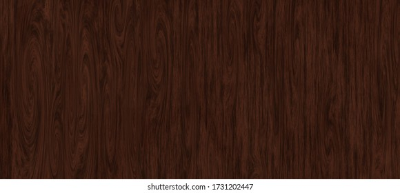 panoramic wooden panels : rustic wood planks or wooden wall texture background - concept interior and exterior decoration : can be used for montage