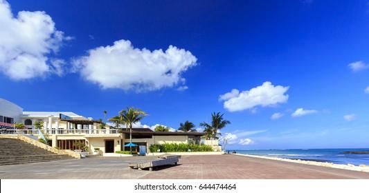 Pantai Segara bali, Kuta, Indonesia - Havaianas Discovery