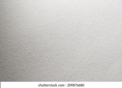 Papaer sheet background