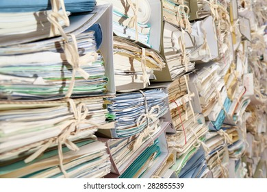 paper archive