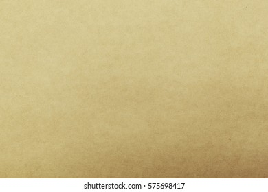 paper background - Shutterstock ID 575698417
