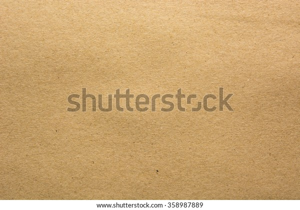 Paper background, brown background.