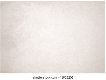 paper background (series)