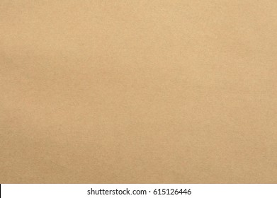 Paper background. paper texture. brown paper.