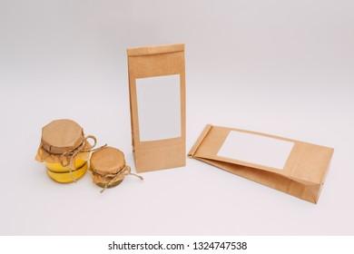 Honey Sticker Stock Photos, Images & Photography | Shutterstock