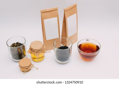 Honey Stickers Stock Photos, Images & Photography | Shutterstock