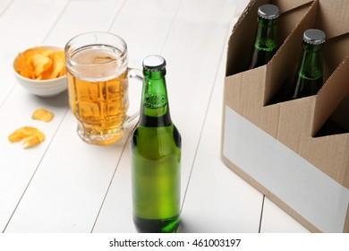 Bier Kasten Images Stock Photos Vectors Shutterstock
