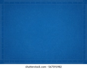 Blueprint paper images stock photos vectors shutterstock paper blueprint background malvernweather Gallery