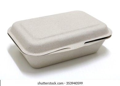 paper box for takeaway