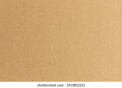 Paper  brown texture light rough textured spotted blank copy space background in yellow - Shutterstock ID 1913852221