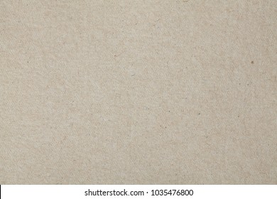 Paper craft texture close up, hand made